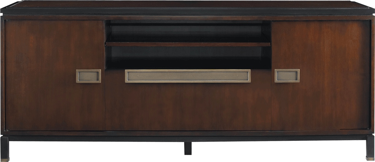 ROWE MEDIA CONSOLE