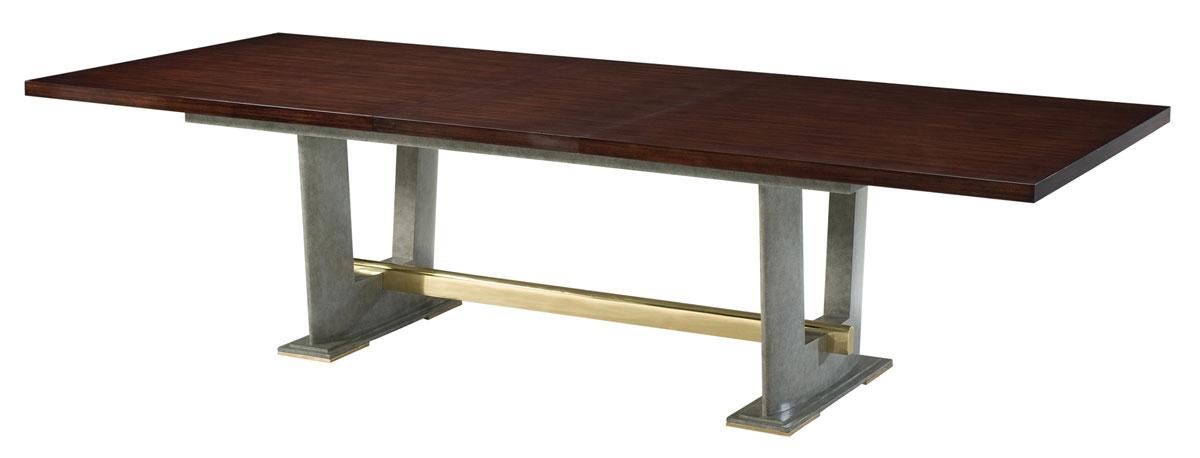 Cambon Dınıng Table