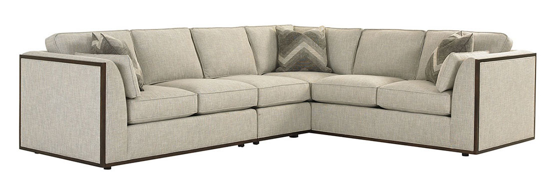 WESTCLIFFE SECTIONAL