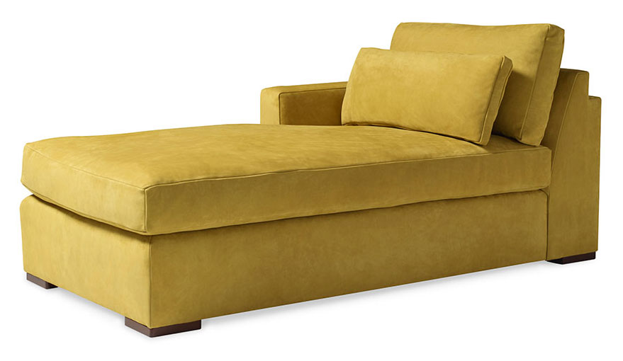DARCY CHAISE