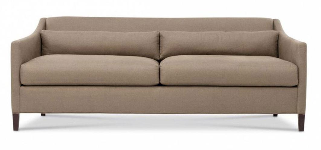 Domıcıle Sofa
