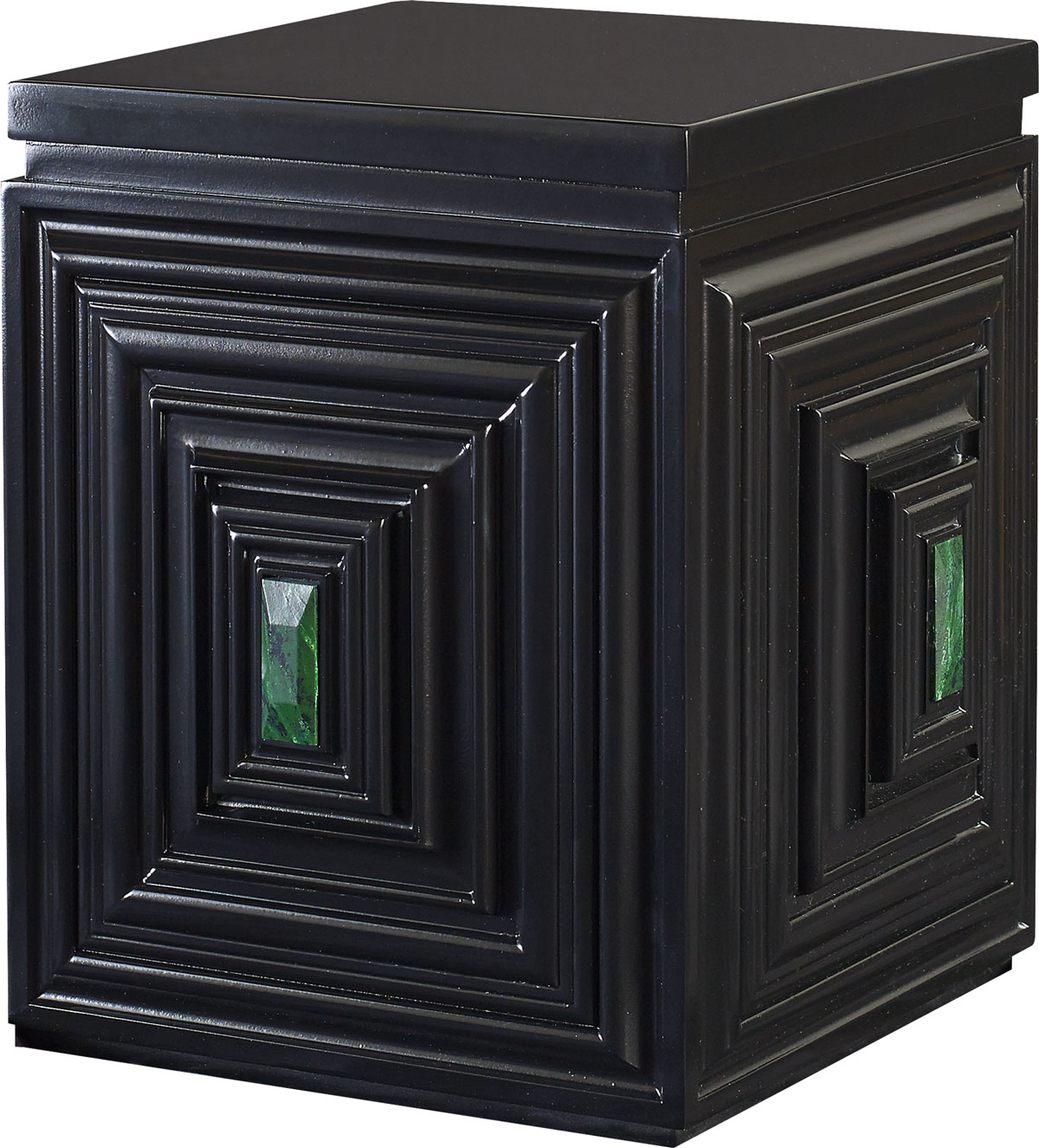 JADE ACCENT TABLE