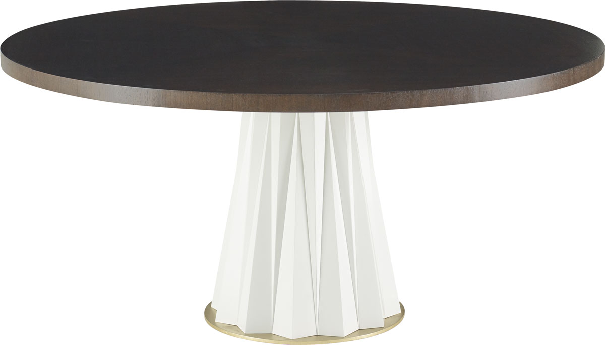 HELIODOR DINING TABLE