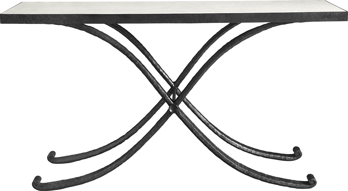 CICÉRON CONSOLE TABLE