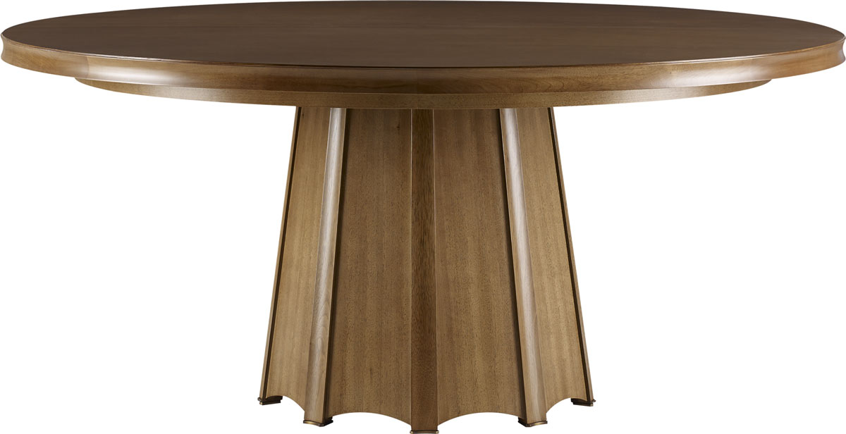 ENCIRCLE DINING TABLE
