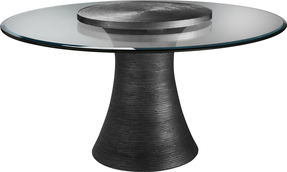 KATOUCHA DINING TABLE