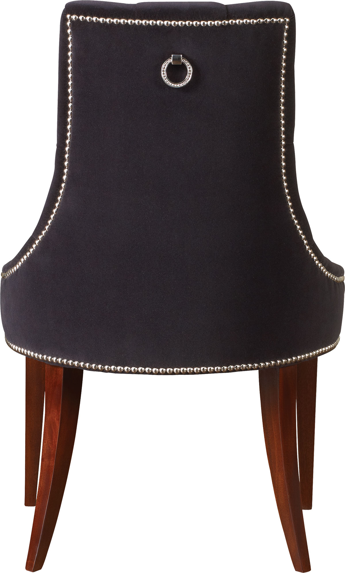 RITZ DINING CHAIR