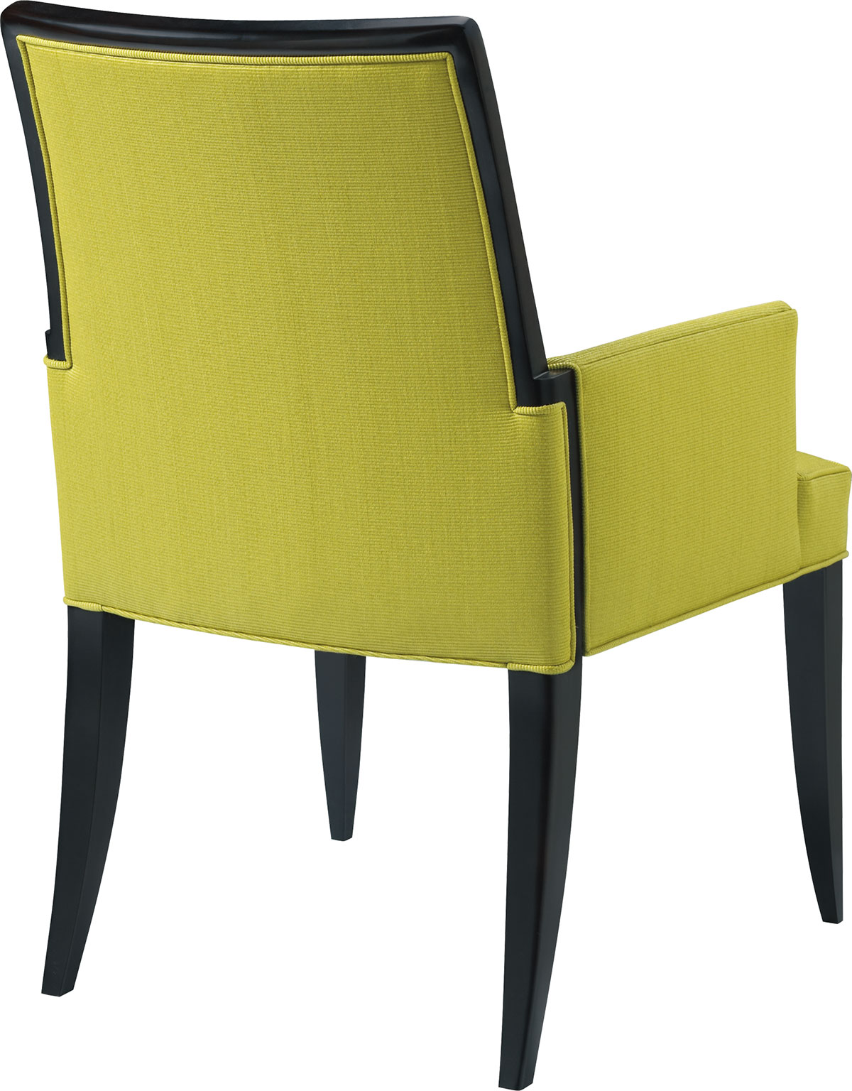 ABRAZO SIDE CHAIR & ARMCHAIR