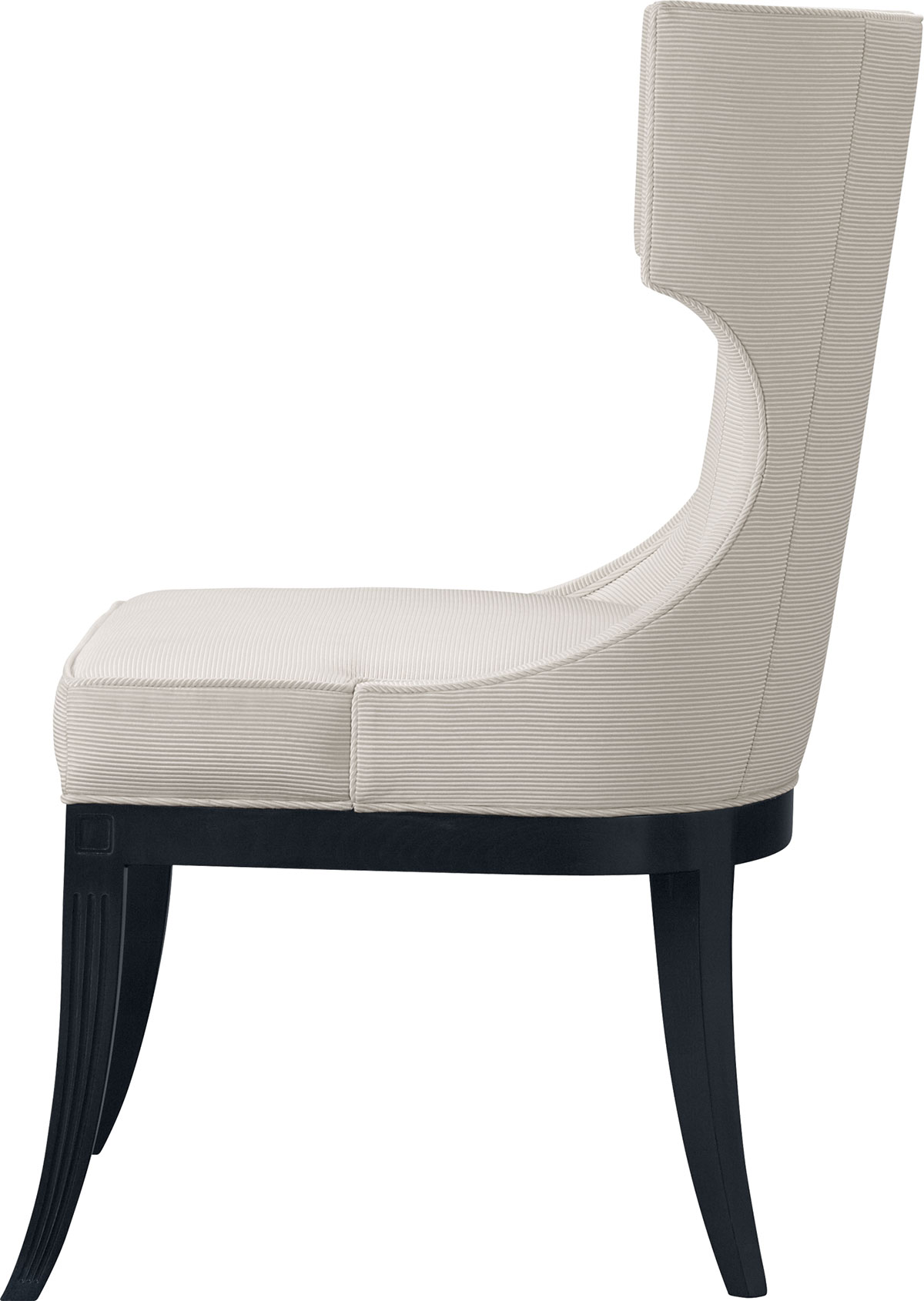 MARAT UPHOLSTERED DINING CHAIR