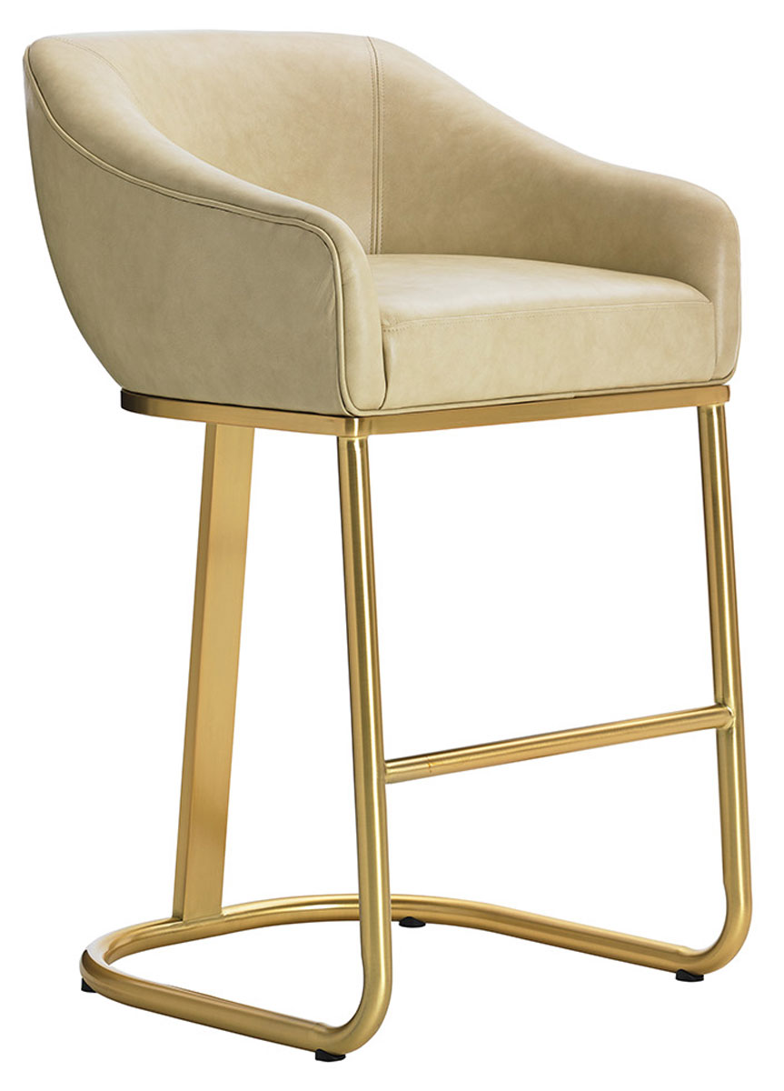 ASTORIA BAR STOOL