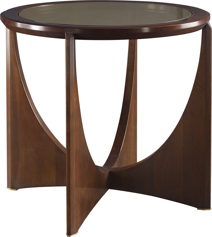 BEAUJOLAIS TABLE