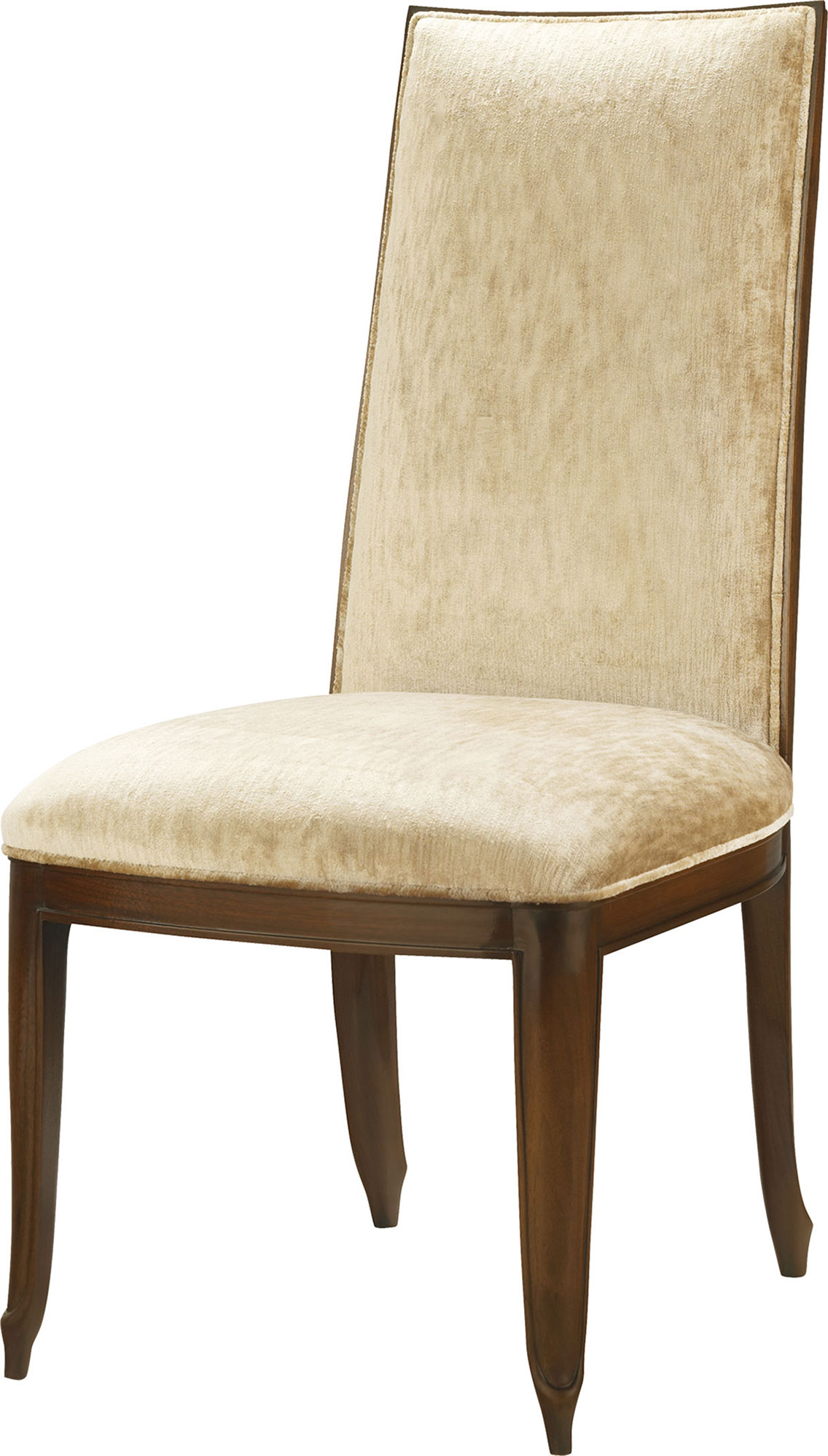 VAL ARM CHAIR