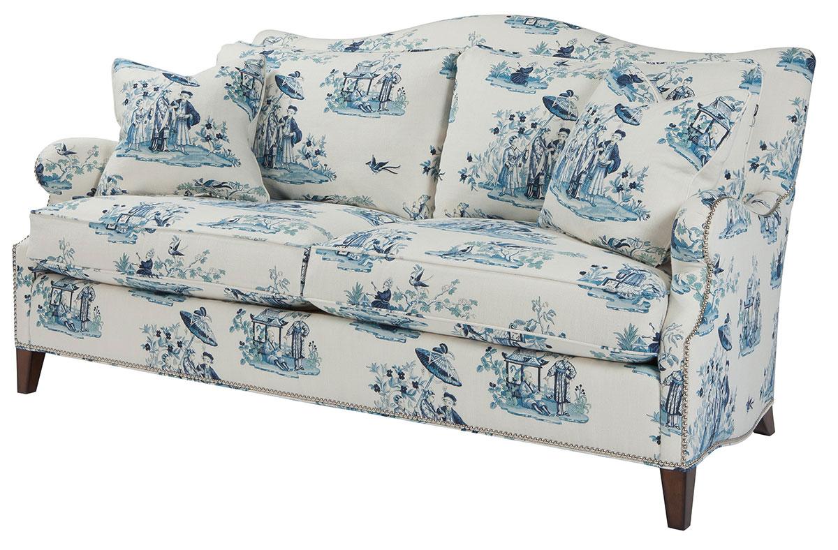 Caıt Sofa