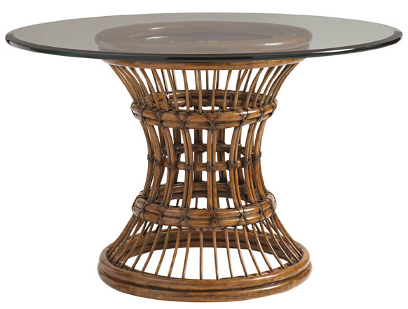 LATITUDE DINING TABLE