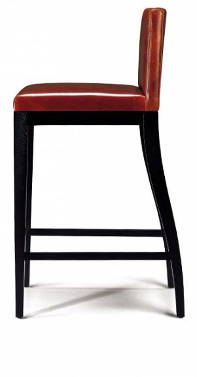 Kata Bar Side Stool