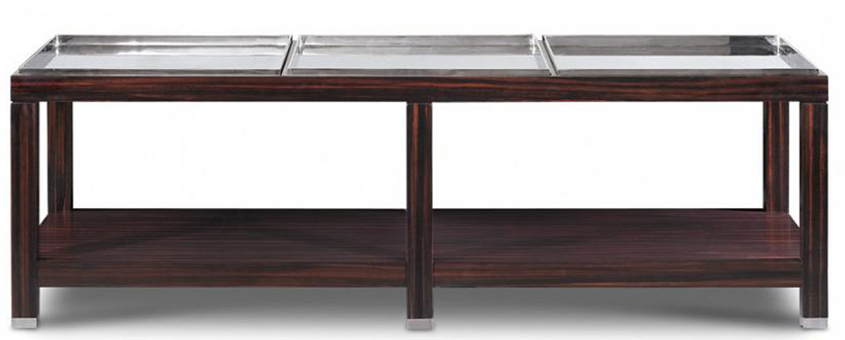 Occasıonals Cocktall Table