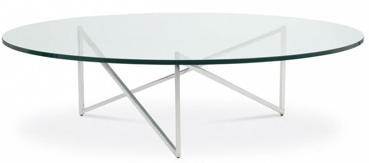 Domıcıle Cocktaıl Table