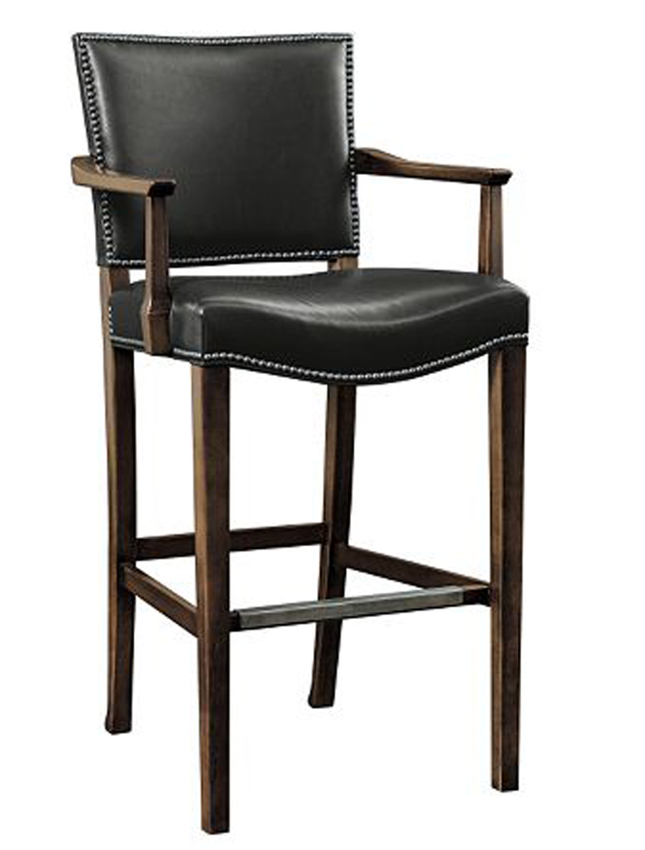 Madigan Bar Stool