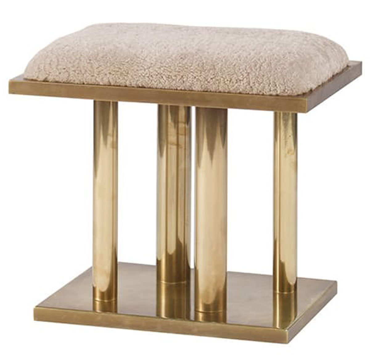 Kelly Wearstler Holmby Stool