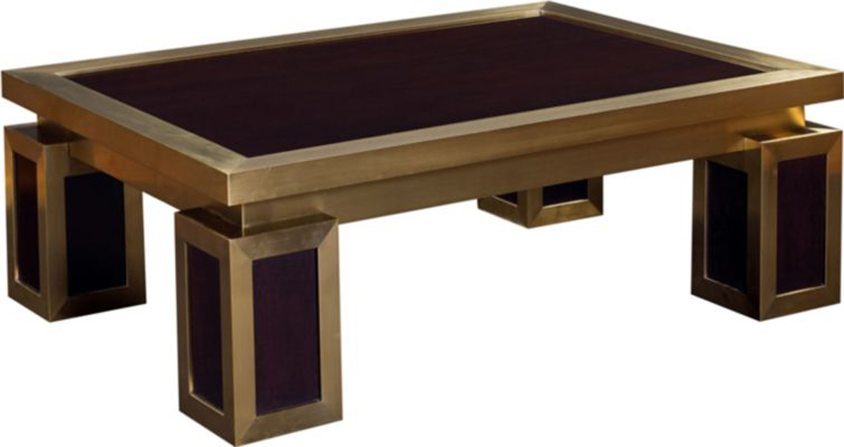 Laırd Cocktaıl Table