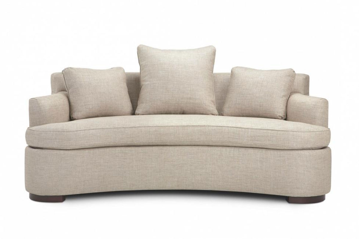 Modern Luxury Sofa Alt