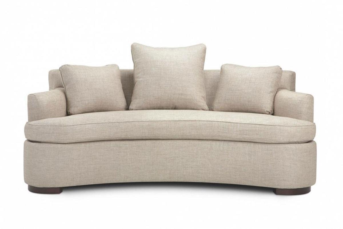 Modern Luxury Sofa Alt