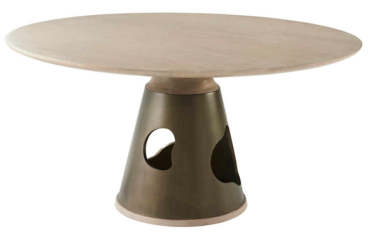Flınt Table