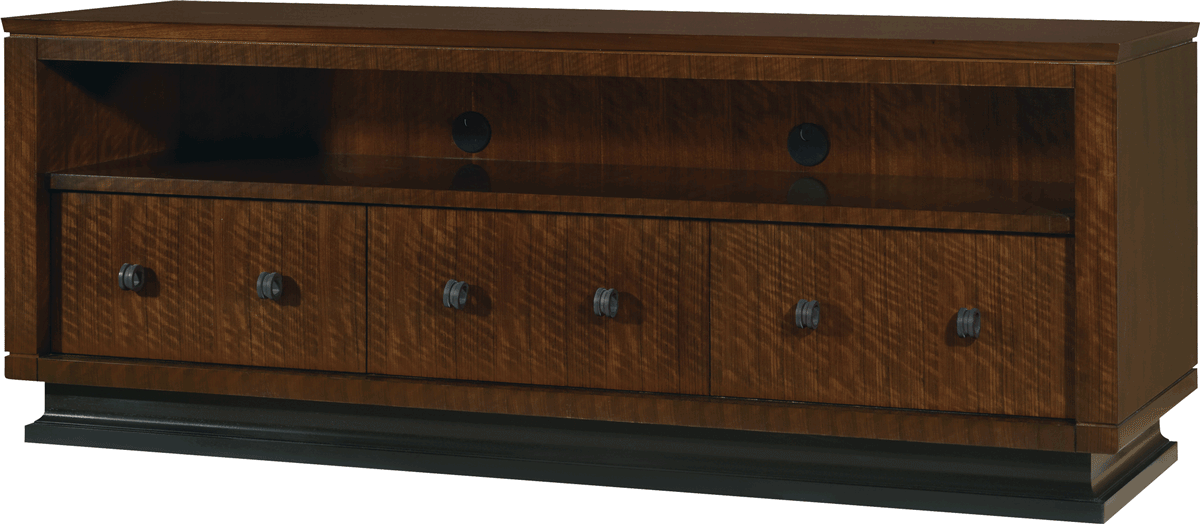 NORMANDIE LOW CABINET