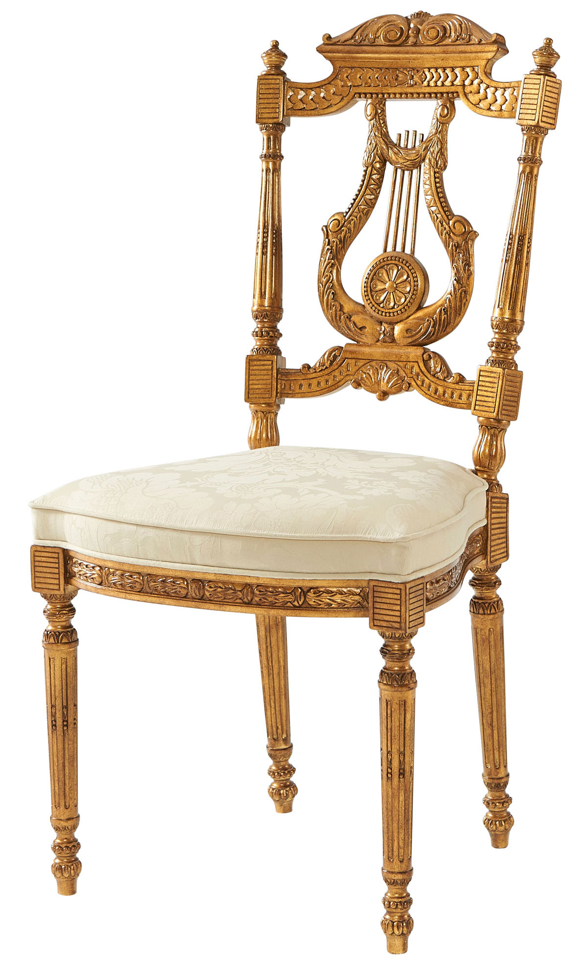 Sandalye 220r252nler Dream Home Fine Furniture : the boudoir chair from www.dreamhome.com.tr size 1200 x 1975 jpeg 334kB