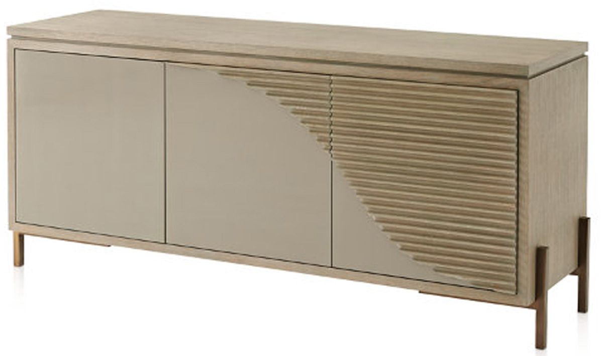 Drift Cabinet