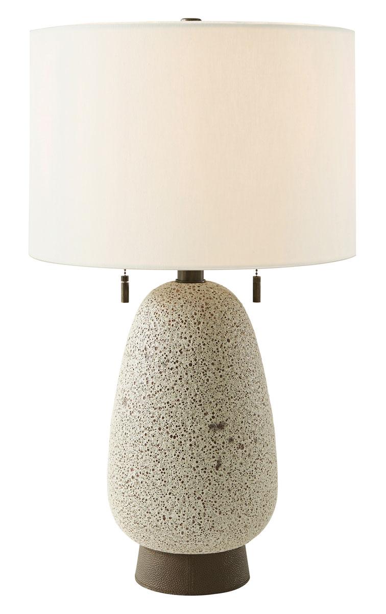 Tahoe Lamp