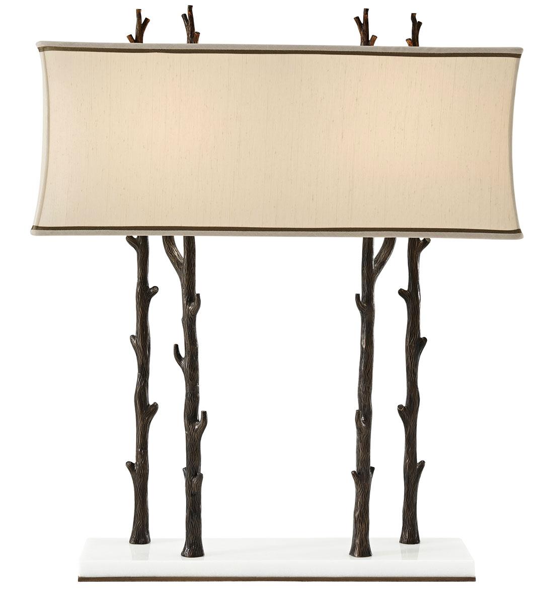 Wınter Lamp