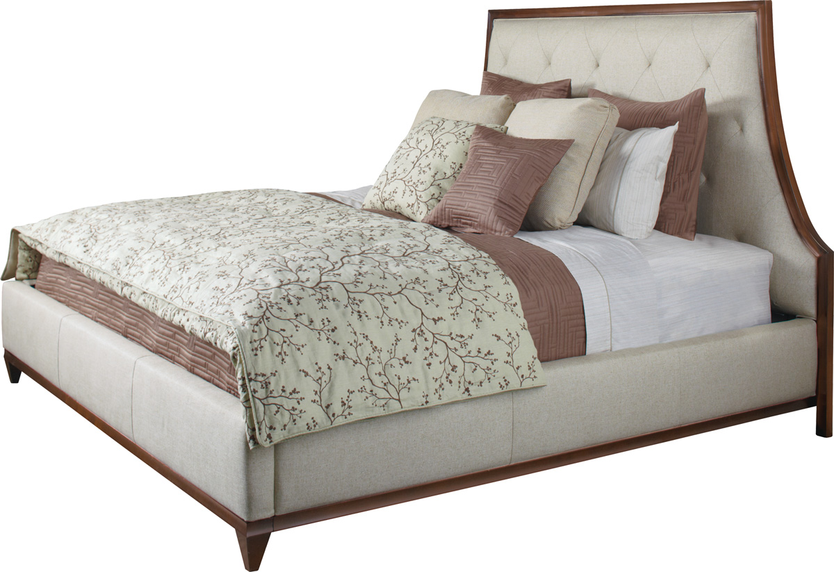 LYRIC BED