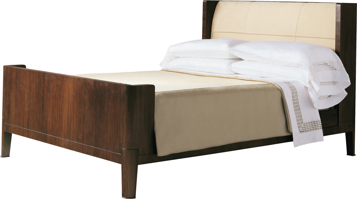 PULLMAN BED