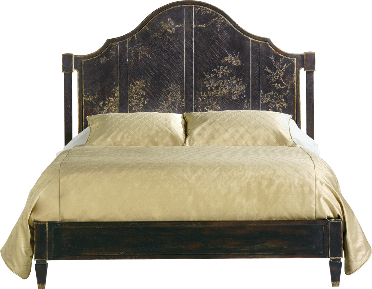 VENETIAN BED