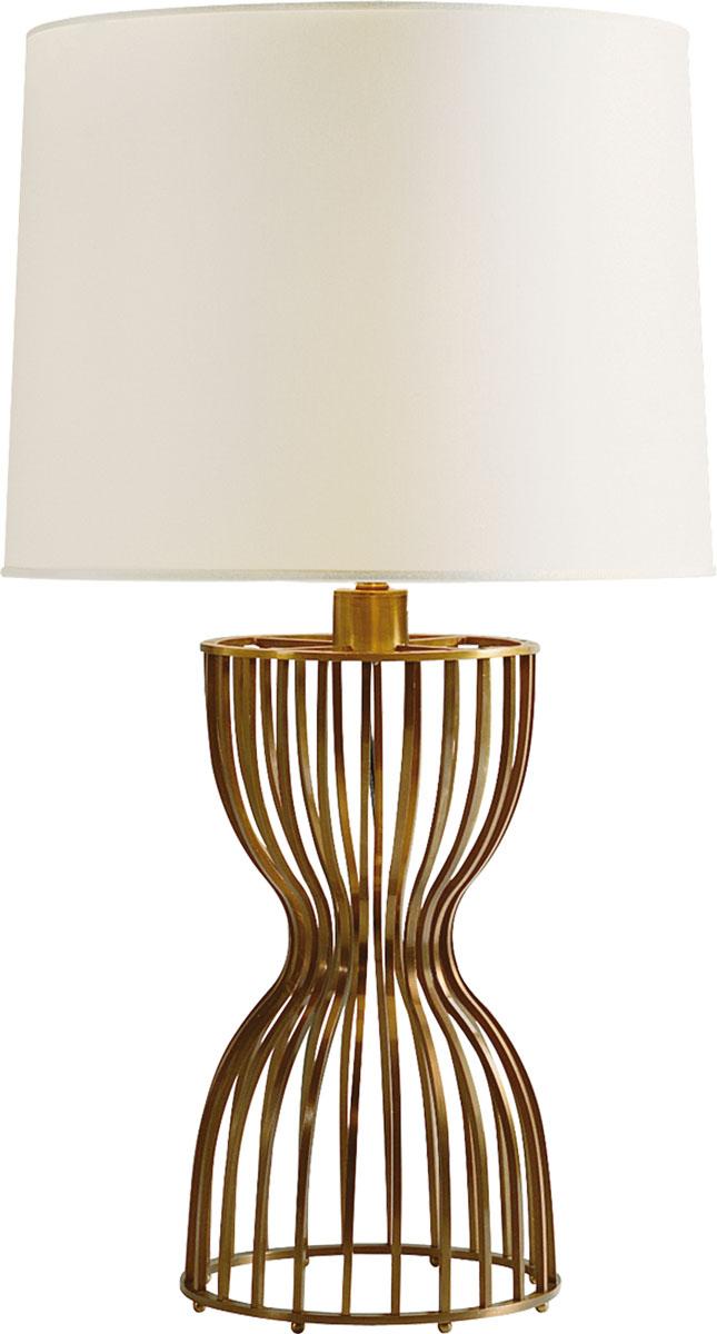 DRESSMAKER'S LAMP