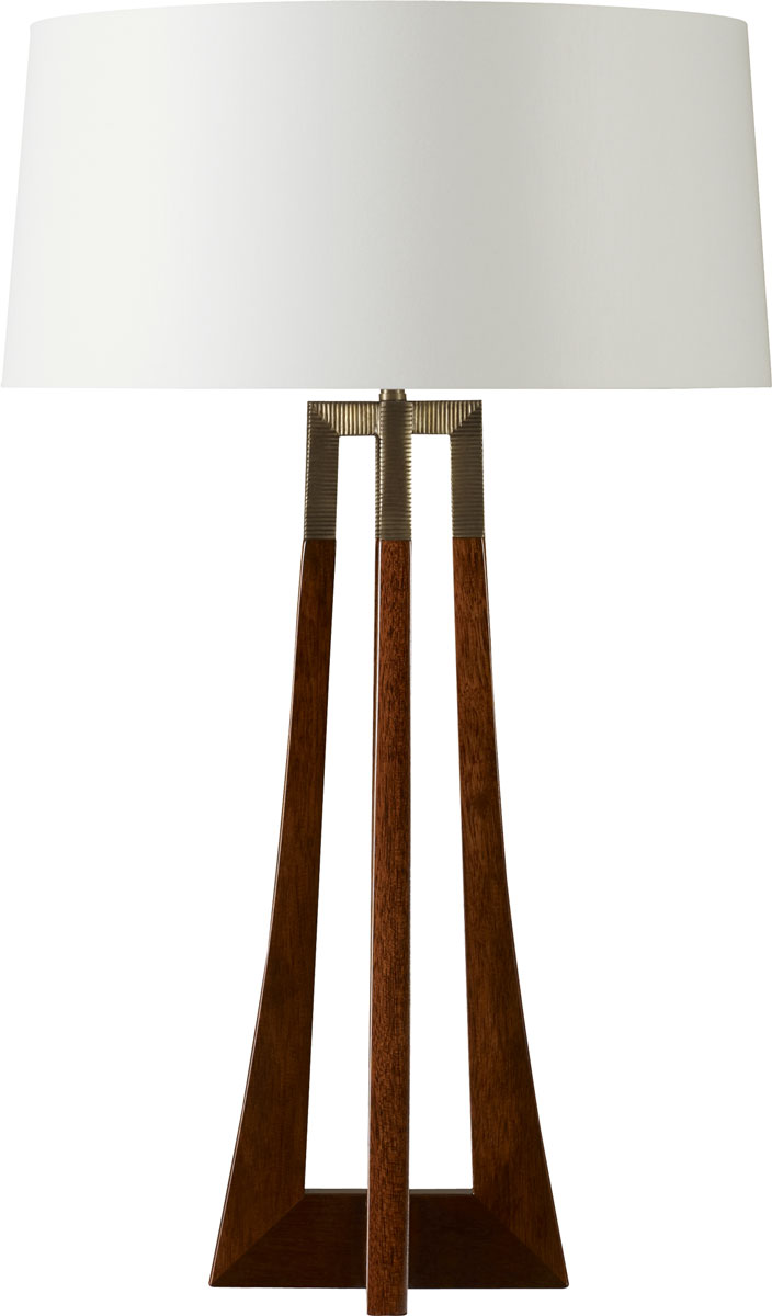 MODERNE TABLE LAMP