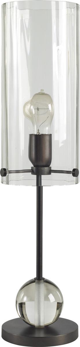 SODALITE TABLE LAMP