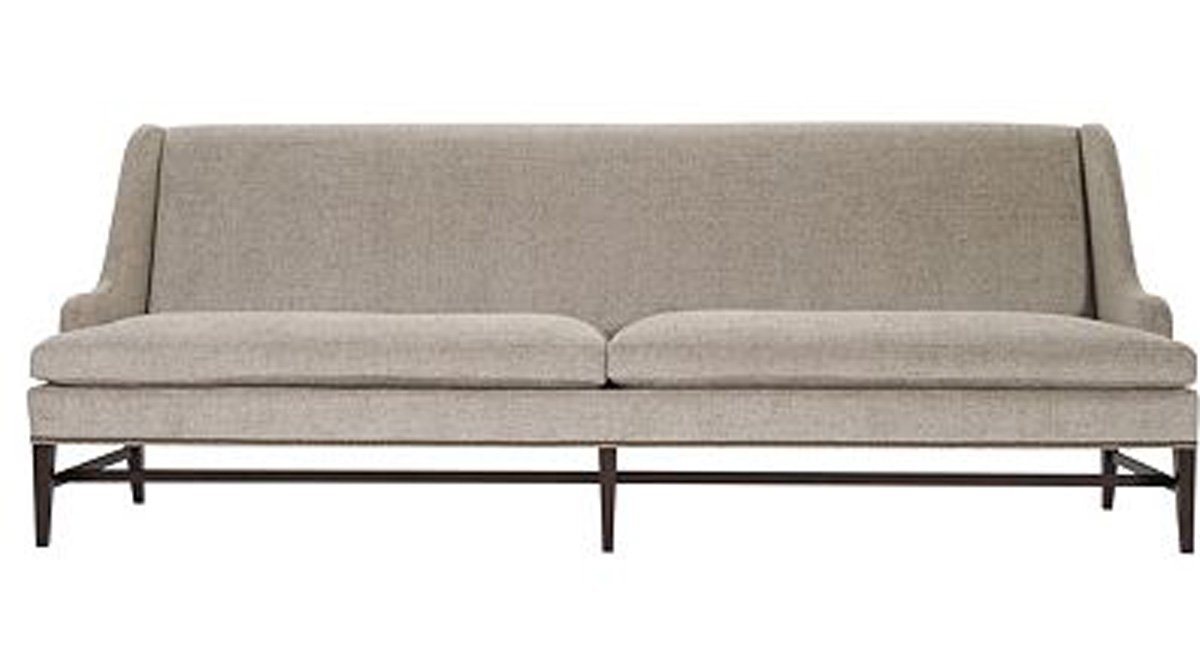 Martine Made To Measure Sofa