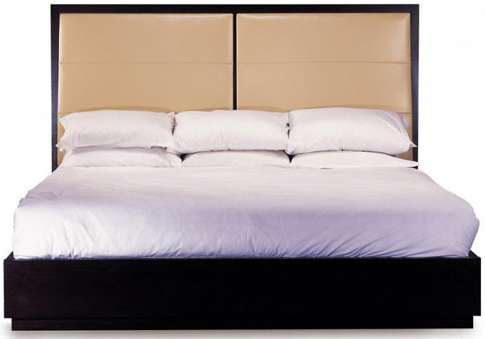 Kata Sho Queen Bed