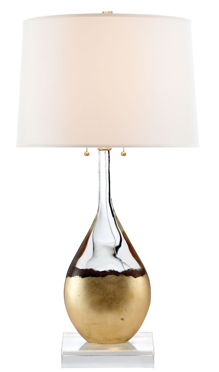 Julıette Table Lamp