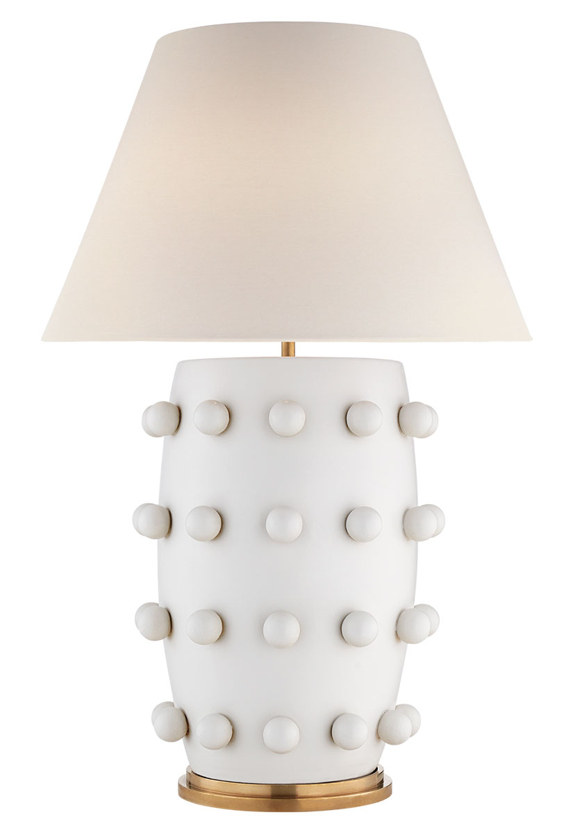 Lınden Table Lamp