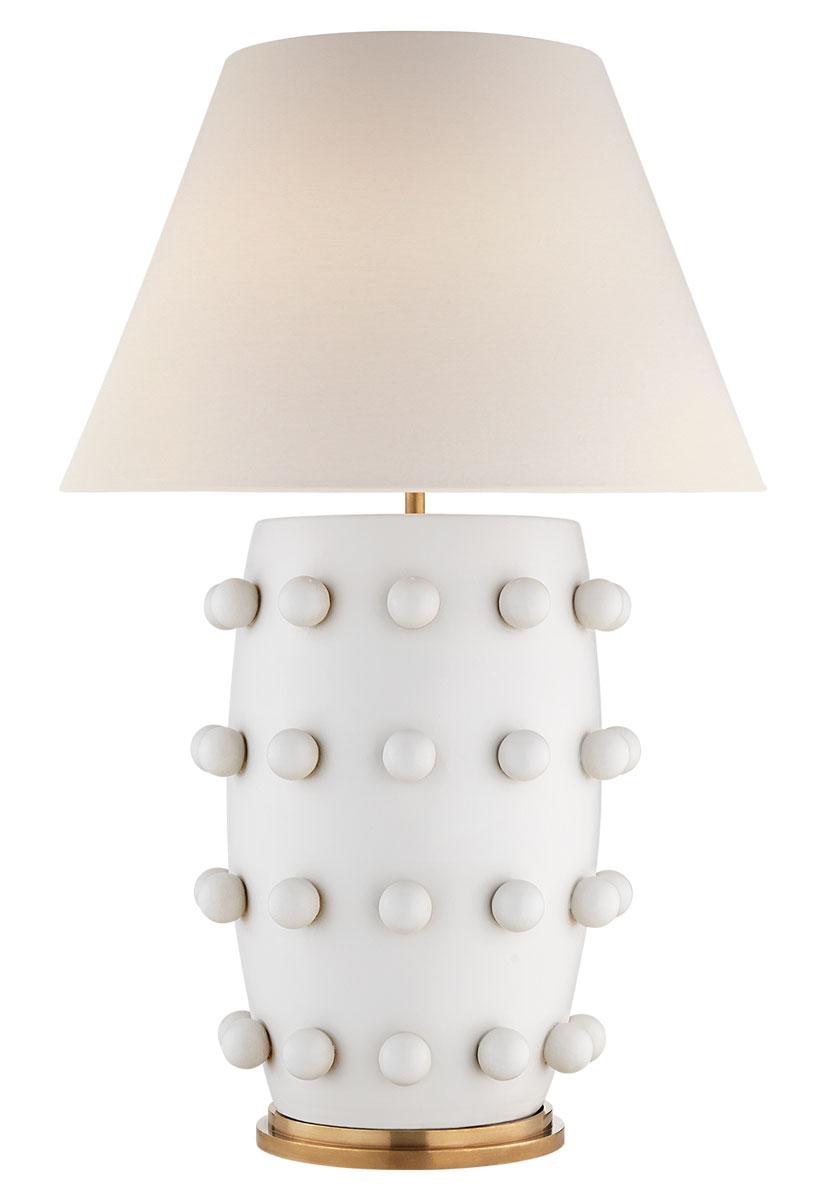 Lınden Table Lamp