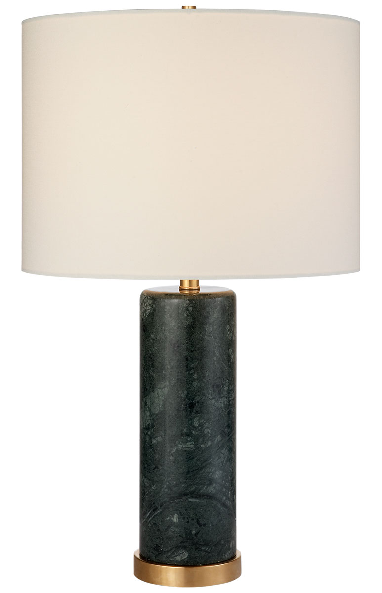 Clıff Table Lamp