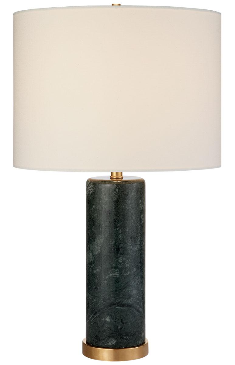 Clıff Table Lamp