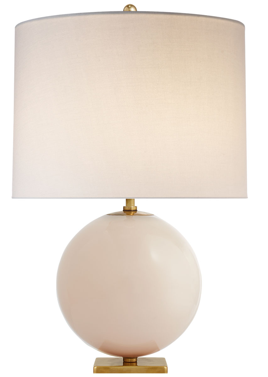 Elsıe Table Lamp