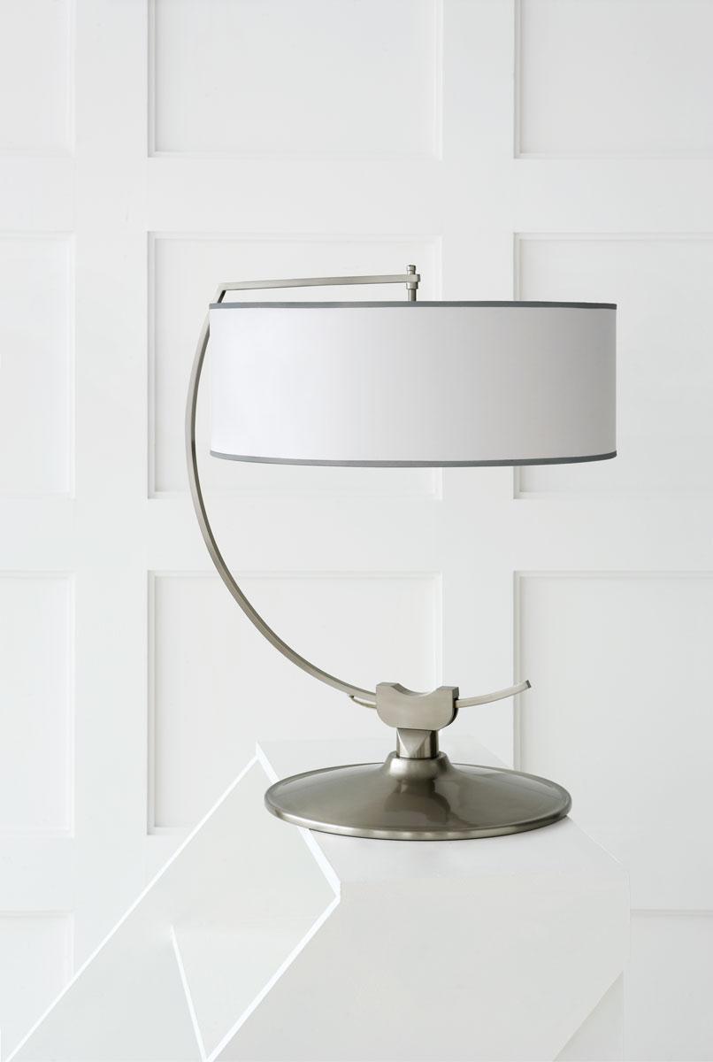 Academy Pıvotıng Desk Lamp