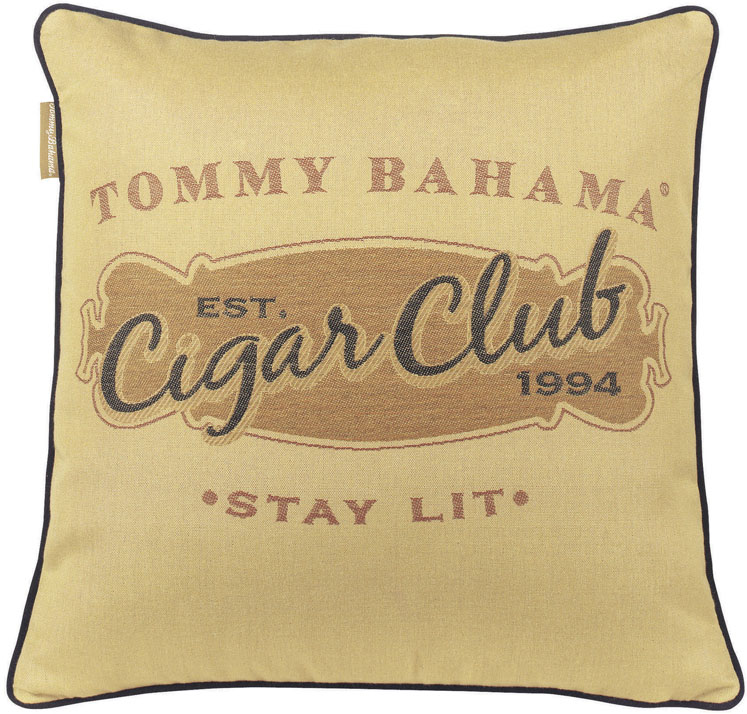 CIGAR CLUB (TOBACCO)