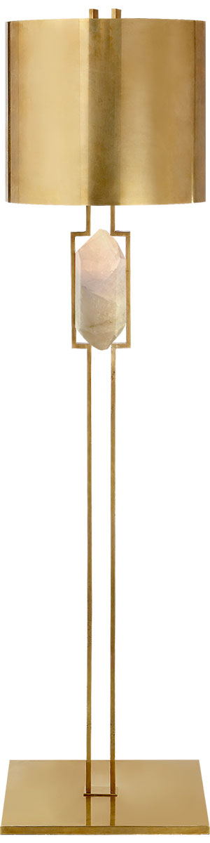 Halcyon Floor Lamp