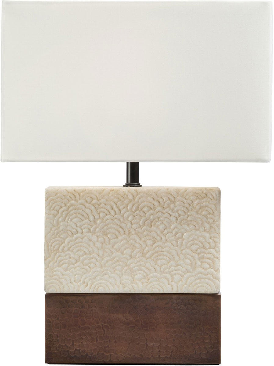 HUA TABLE LAMP